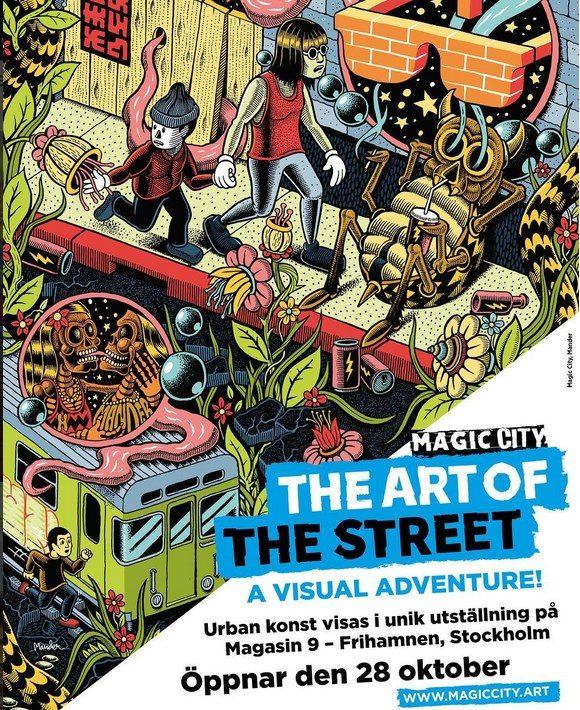 magic-city-art-S