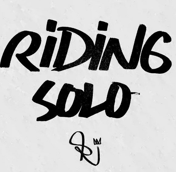 rahseed-defore-riding-S