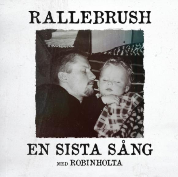 rallebrush-sista-S