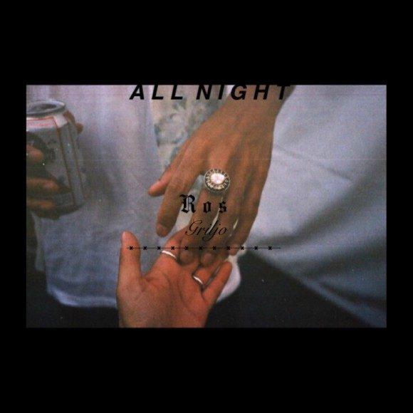 ROS-AllNight-S