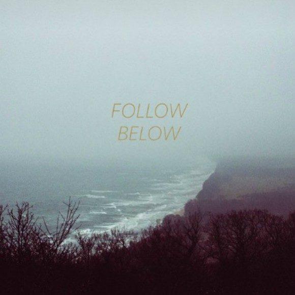 SamsonForPresident-FollowBellow-S
