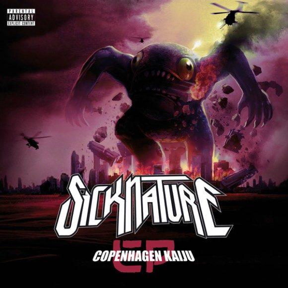 sicknature-copen-S