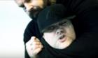 sicknature-theproducer-LS