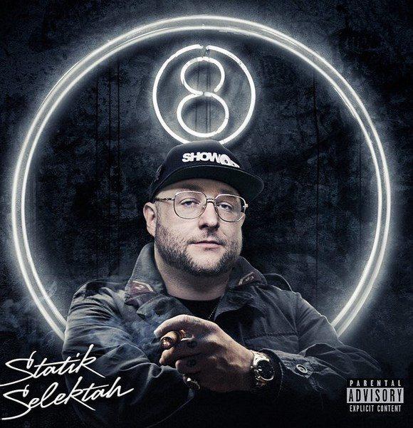 statik-selektah-8-S