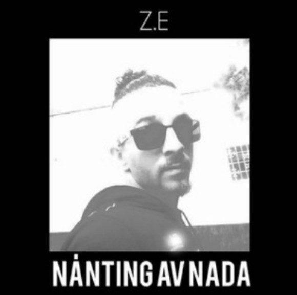 Z.E-NåntingAvNada-S