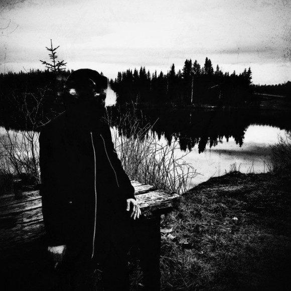 JohanAlander-Åretslängsta-S