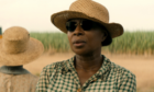 Mary-J-Blige-Mudbound-LS