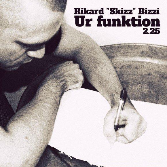 skizz-ur-funktion-2.25-S