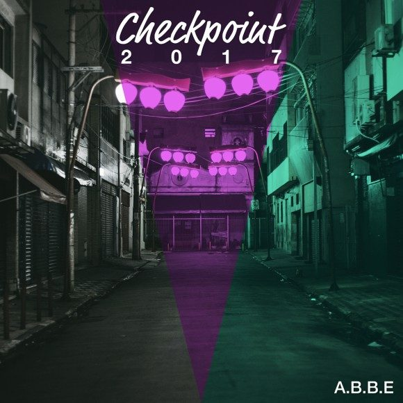 abbe-checkpoint-S