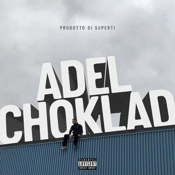 Adel-Choklad-S