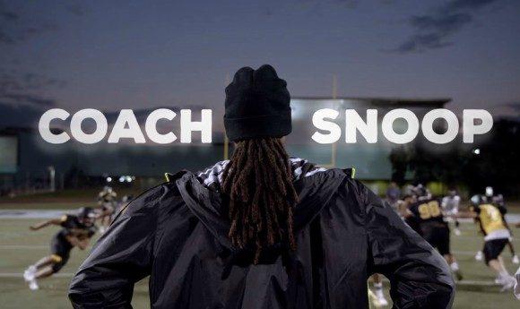 coach-snoop-LS