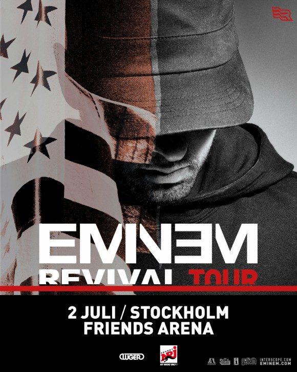 Eminem-2018_Sverige-S