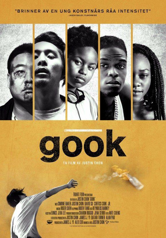 gook-movie-S