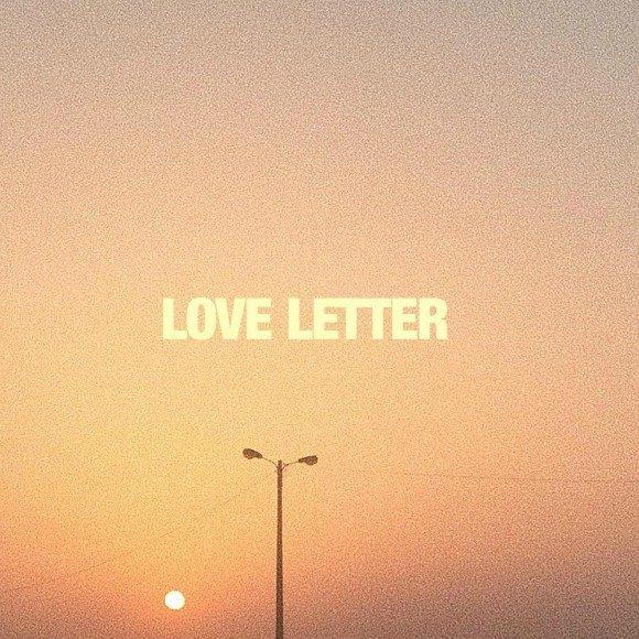 Hips-Love-Letter-S