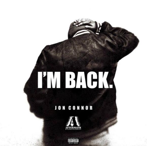 jon-connor-im-back_S