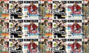 kingsize_print-LS