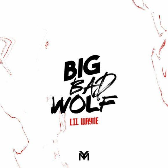 lil-wayne-big-bad-wolf-s