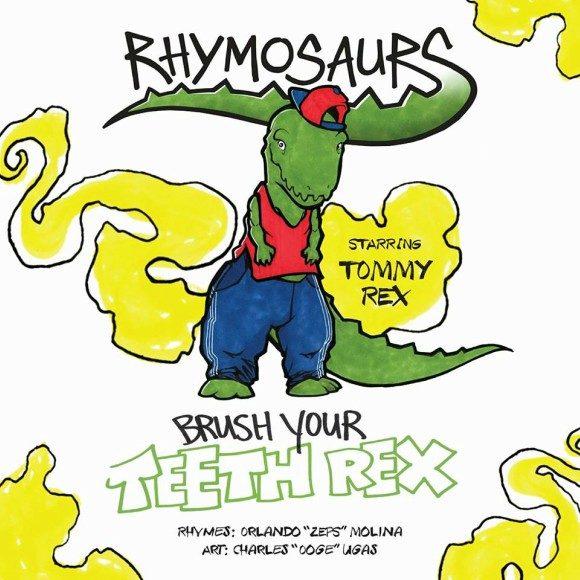 rhymosaurs-S