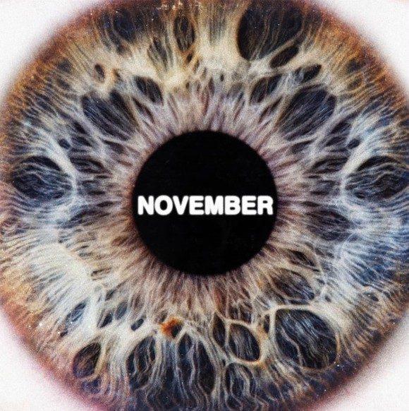 sir-november-s