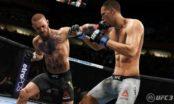 UFC-3-gameplay-LS