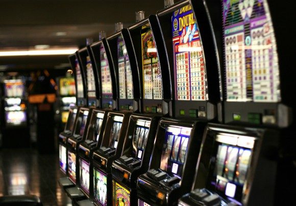 casino-slot-S