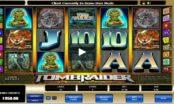 casino-slot_L