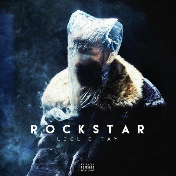 LeslieTay-Rockstar-S