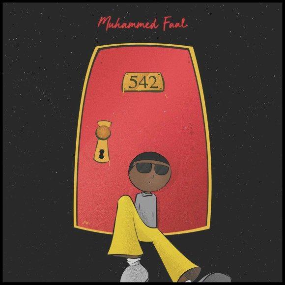 Muhammed-Faal-Room542-S