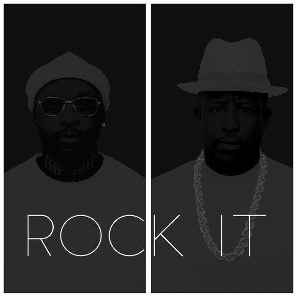 Prhyme-RockIt-S