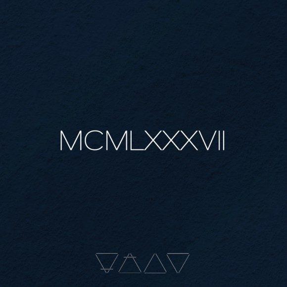 Sindri-MCMLXXXVII-S
