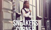 sneakers-corner-L