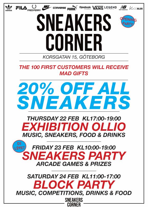 sneakers-corner-oppning-S