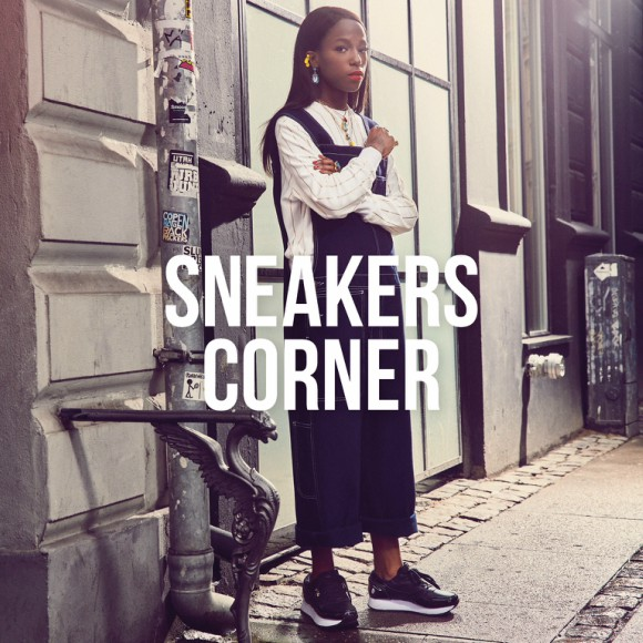 sneakers-corner-S