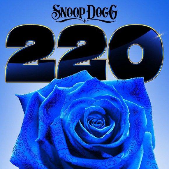 Snoop-220-S