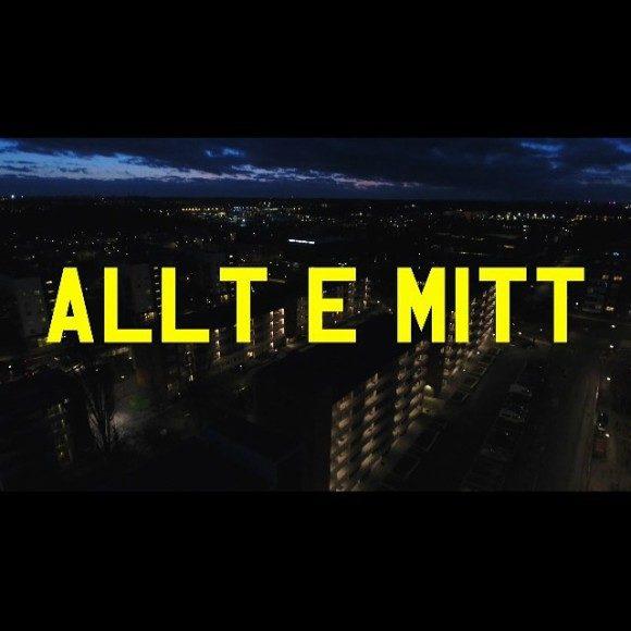 Z.E-AlltEMitt-S