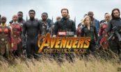 avengers-infinity-war-LS