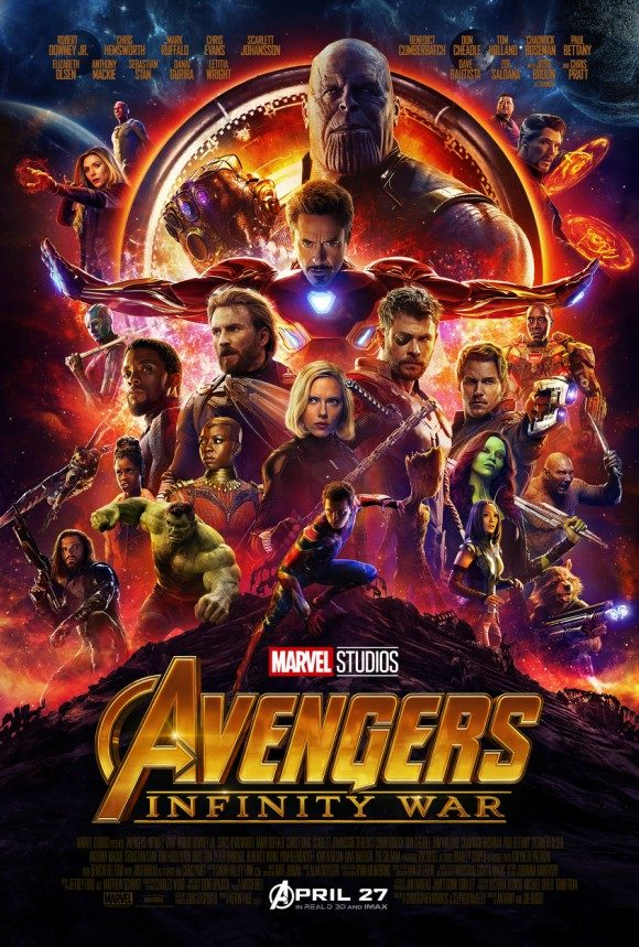 Avengers_Infinity_war_poster-S