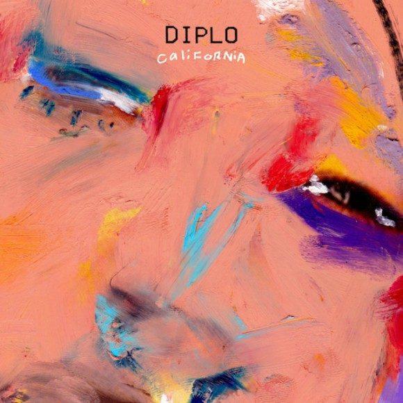 Diplo-California-S