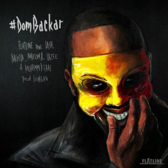 DJ-Flatline-DomBackar-S