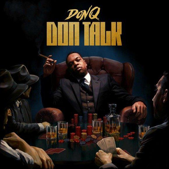 Don-Q-Don-Talk-S