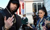 Eminem-Kehlani-NowhereFast-L