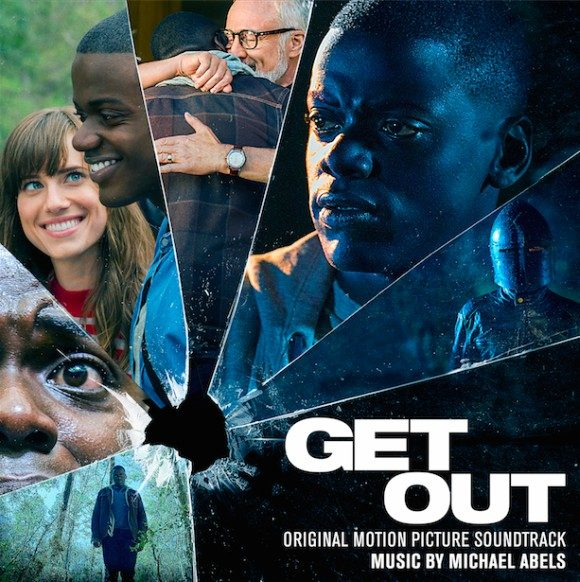 get-out-2018-s