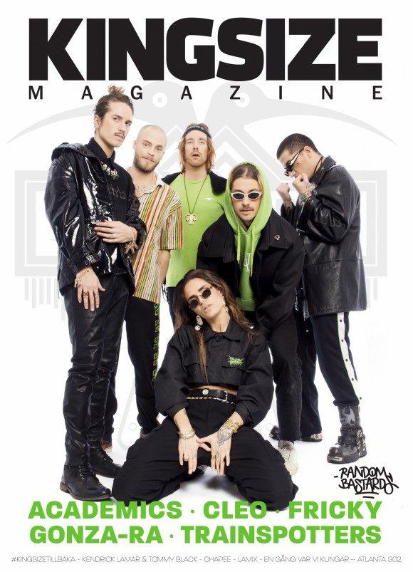 kingsize-cover-1-2018-S