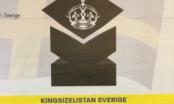 Kingsizelistan-Sverige-L