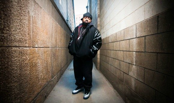 lord-finesse-1-2018-LS