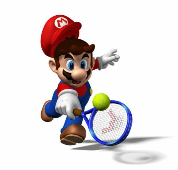 mario-tennis-S
