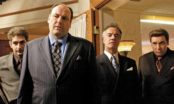 the-sopranos-hbo-l