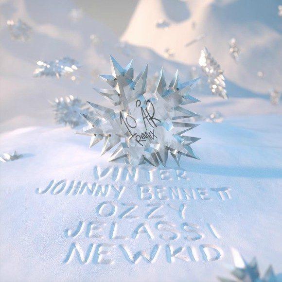 Vinter-10-år-remix-s
