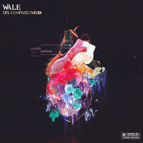 Wale-Its-Complicated-S