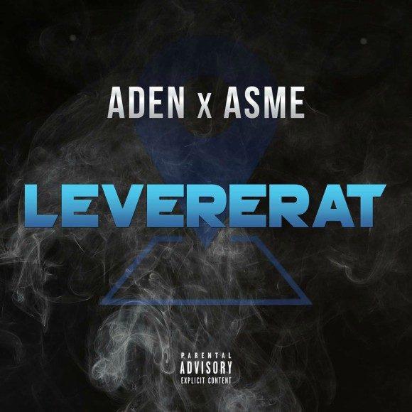 Aden-Asme-Levererat-S